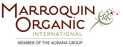 166_AGRAN_20_Logo_Marroquin_Organic_Logo-2